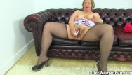 Free sex undressing video woman Pure pleasure awaits you when uk bbw jayne storm undresses