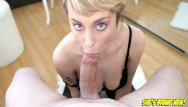 New sexual offender laws Sexy big tit blonde maxim law pov deepthroat blowjob and swallow