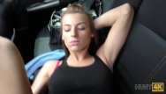 Why women need to masturbate Hunt4k. young couple needs cash so why blonde services stranger