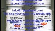 Adult chronic runny nose - Buy pain pills, painkillers, chronic pain, sleeping pills 16303589484