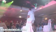 Wild things sex movie clips free Dancing bear - things get wild and crazy at this birthday party