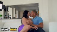 Nude mar ture Bangbros - videos that appeared on our site from march 9th thru mar 15th