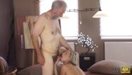 Erotic geography imagination kink Old4k. shanie ryan finally tries dick of her geography teacher