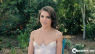 Questions to ask erotic Adriana chechik uncensored - questions you always wanted to ask part 1