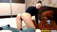Chics hot pic sex sex Cute hot chic playing her tasty pussy