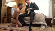 Gay bowles sales inc Boyforsale - horny boy gets fucked after submitting to dom daddy owner