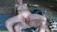 Sex position picture guide Outdoor sex for 85 years old mom