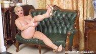 Gena lee nolin naked in plaboy Naked busty blonde penny lee wants spunk on her sexy gold designer heels