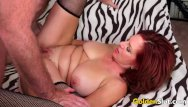Sex in the golden compass Redheaded mature babe andi james has torrid sex with a passionate old man