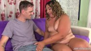 Chunky latinas milf Young chubby latina gia star has her holes n chunky body used for pleasure