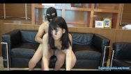 L shaped penis Pretty jav amateur naoji uncensored action amazing heart shape ass