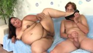 Fat belly bear gut porn Big bellied fat latina lorelai givemore gets her massive ass fucked
