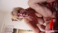 Free granny milf picture Omahotel compilation of nasty granny pictures