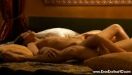 Alibi rockefeller sexual healing Always time for romantic indian sexual healing