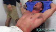 Young gay boys sex stories - Young boy physical gay sex stories xxx