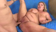 Gallery mature plumper - Jeffs models - mega milkers plumper getting drilled compilation part 4