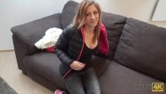 Amateurs video red Hunt4k. awesome jenifer red satisfies stranger and earns some cash