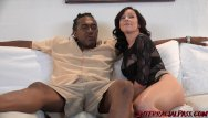 Walter harrison sex offender Inked beauty harlow harrison chokes on bbc before riding