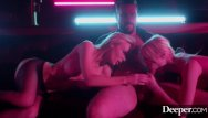 Country music strip clubs Deeper. kayden and kenna fuck vip in strip club booth
