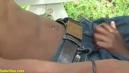 African pic sex Bdsm lesson for african stepsister