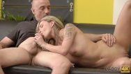 Just teen site bardo Daddy4k. old man fucks angel who has just graduated