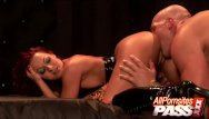 Sandra bullock naked scene Deep fucking with pornstar sandra romain