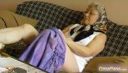 Mature laidies Omapass mature ladies and grannies compilation