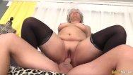 Mature slut ass Golden slut - horny older cowgirls compilation part 14