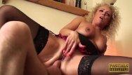 Rebecca jane smyth nude Pascalssubsluts - lady rebecca smyth ass dominated by master