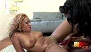 Black lesbians at work sex stories Sex toys play with ebony jordan love and la foxxx