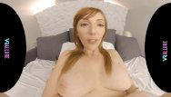 You porn big anal toys Vrallure she can show you how fiery she is