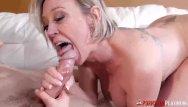 Nudist massage texas Pornstarplatinum texas patti sucking big cock in threeway