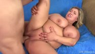 7 foot bikini model Jeffs models - fat floozies getting pounded compilation part 7