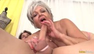 Old ladies sucking small cocks Goldenslut - older ladies show off their cock sucking skills compilation 19