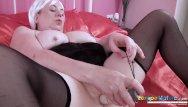 Mature lady picture posts forums Europemature british lady toying masturbation