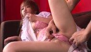 Japan bukkake av Japanese hairy pussy 3 on javhd net