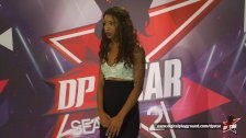 DP Star Season 2 – September Reign