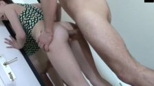 naughty-hotties net - austrian babe stepdad a