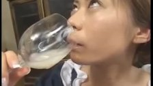 Compile Asian Drinkers 12