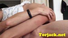 slap bang at Torjack zXtGjvR45z
