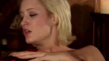 RealLesbianExposed - Caged Lesbians Gone Wild