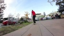 stale clips