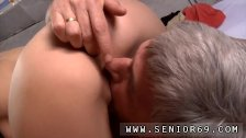 Cuckold bi anal This would not score very