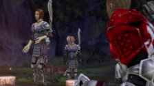 Dragon Age  Origins 6 21 2016 10 16 28 AM