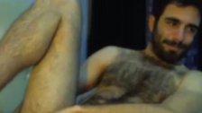 Xarabcam - Real Arab Gay - Trailer 2016 Full