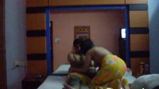 Desi bhabhi romance with her devar full HD