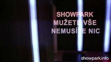 Sweet Suzan in ShowPark MARKET