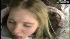 Grade 18 Jahre und schon so verdorben Ficken lassen