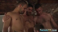 Dirty every wedding gay porn movie sex