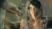 Seduction Weapons - Capitulo 7